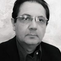 Giovanni Ventriglia